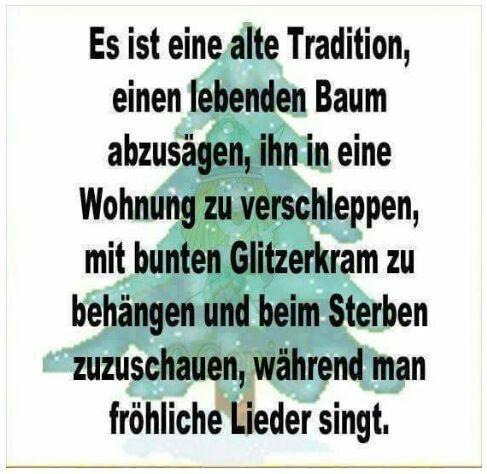 http://www.isnichwahr.de/sites/default/files/styles/original/public/620145-img-20161202-wa0008.jpg?itok=_Wiamh42