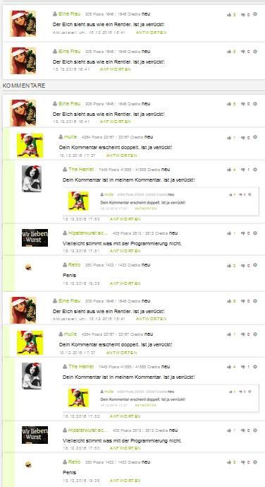 http://www.isnichwahr.de/sites/default/files/styles/original/public/621213-zwischenablage01.jpg?itok=6-7eu2dp