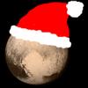 Bild des Benutzers Pluto