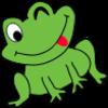 Bild des Benutzers FunFrog