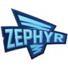 Bild des Benutzers Zephyr