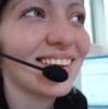 Bild des Benutzers Kundendienst