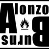 Bild des Benutzers alonzoburns
